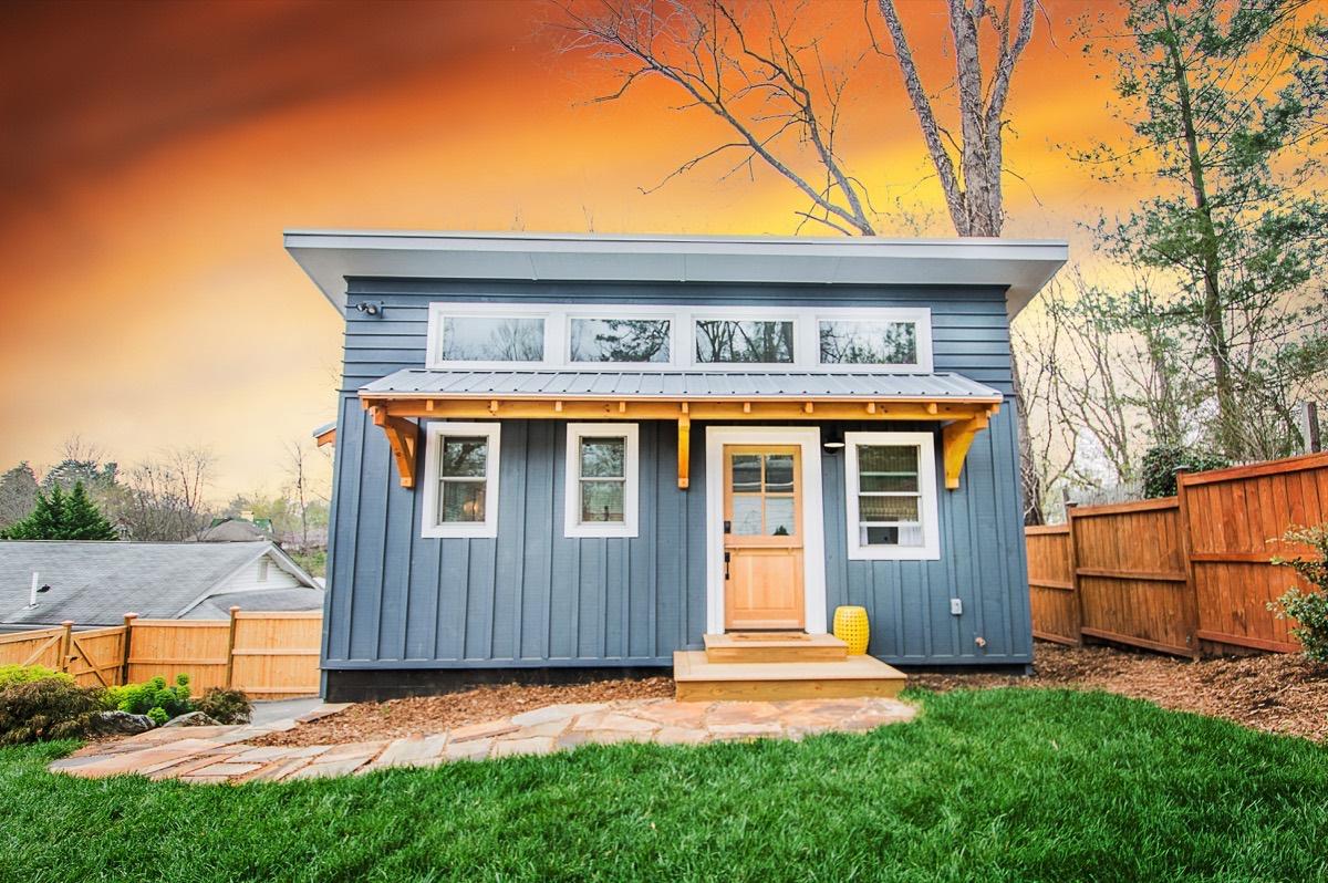 Homes Sale Hickory Nc