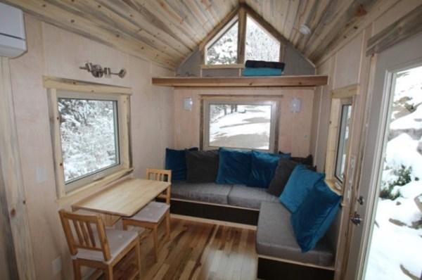 Blue Sapphire Tiny House 004