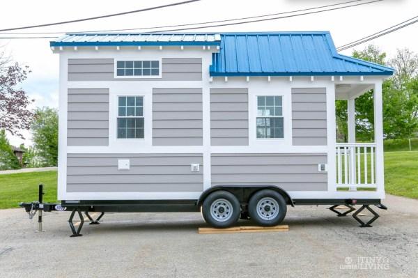 Blue Shonsie Tiny House 0016a