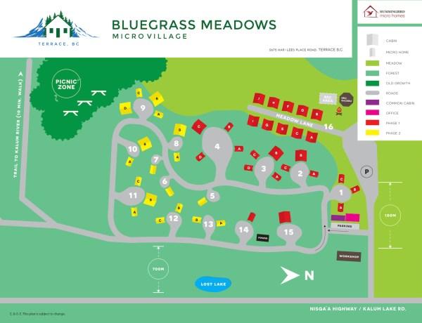 BluegrassMeadowsSitePlan_L