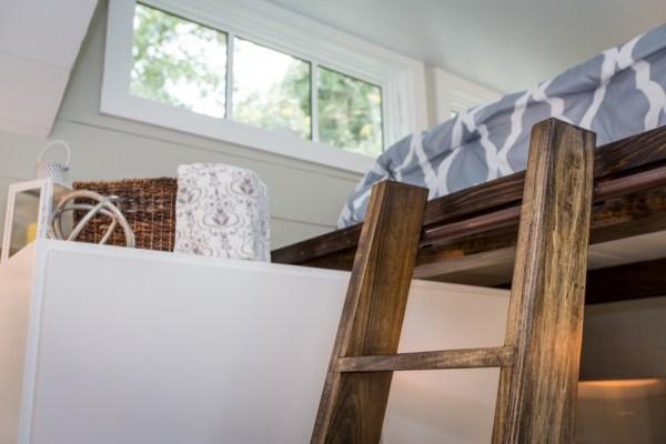 Bluffton Cares Tiny Homes 0020