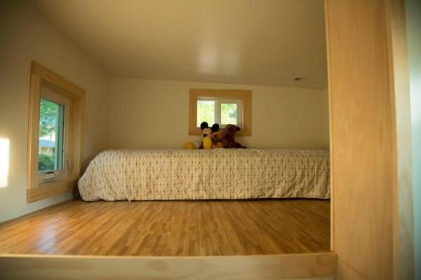 boho-tiny-home-0011
