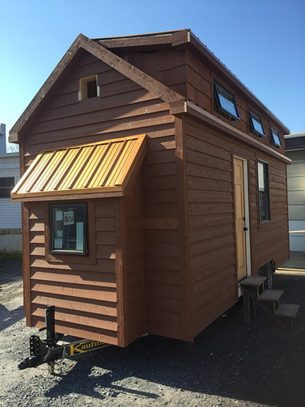 brownie-tiny-house-by-liberation-tiny-homes-001
