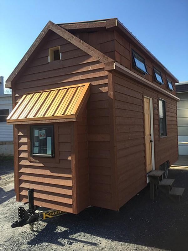 brownie-tiny-house-by-liberation-tiny-homes-001