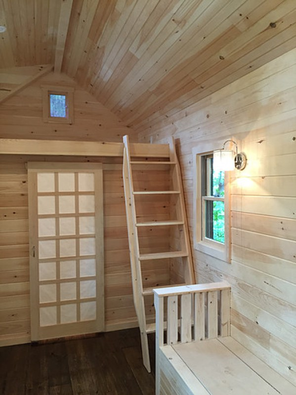 brownie-tiny-house-by-liberation-tiny-homes-006