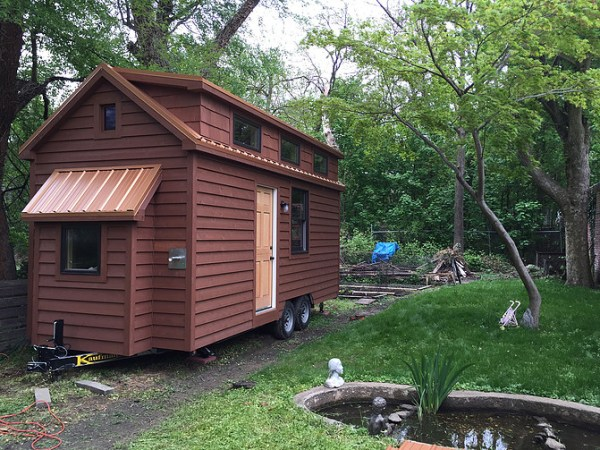 brownie-tiny-house-by-liberation-tiny-homes-011