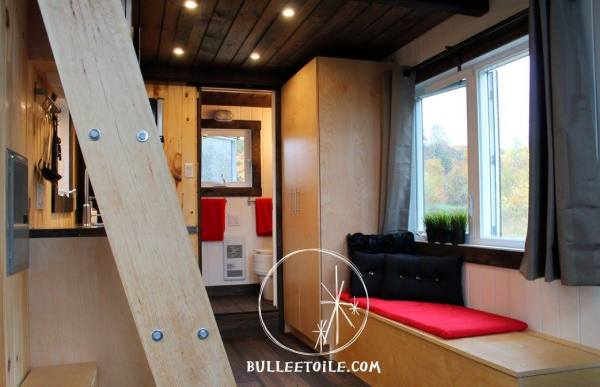 bulle-etoile-micro-mansion-vacation-2