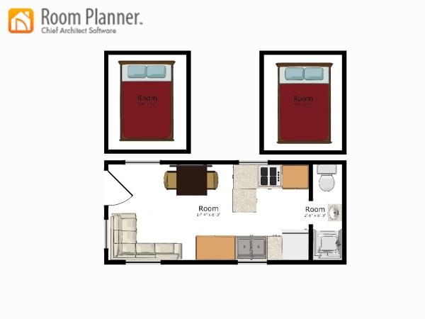 burrow-tiny-house-006