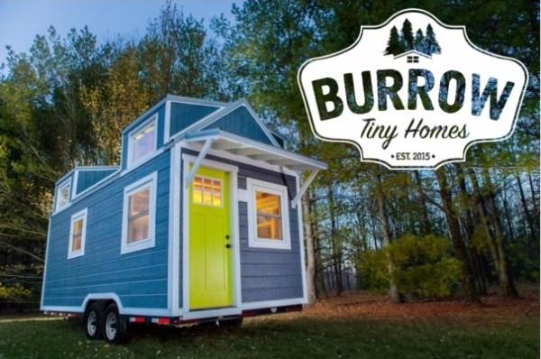 burrow-tiny-house