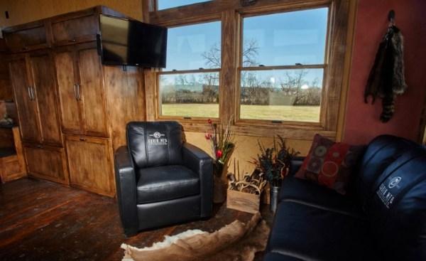 Bushwacker Tiny House 0010