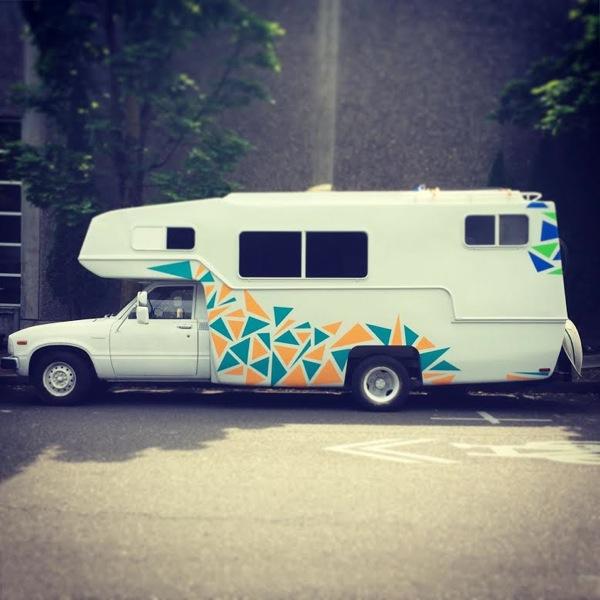 Camper Van-005