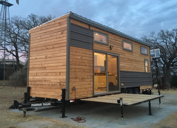 Cannon Tiny House by Cannon Properties 001