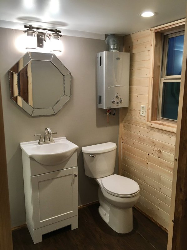 Cannon Tiny House by Cannon Properties 0013