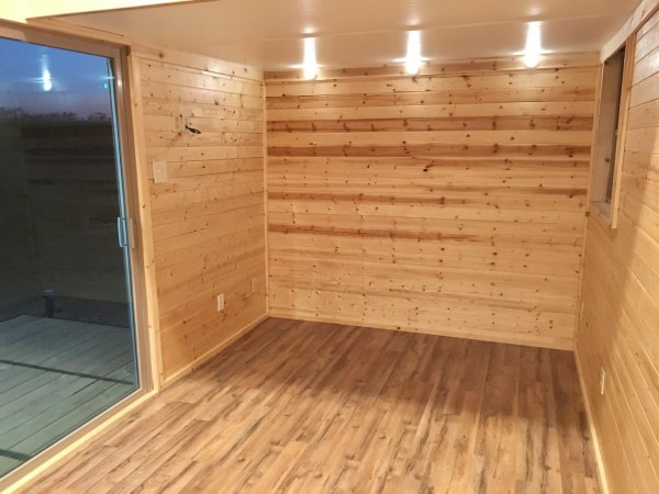 Cannon Tiny House by Cannon Properties 0018