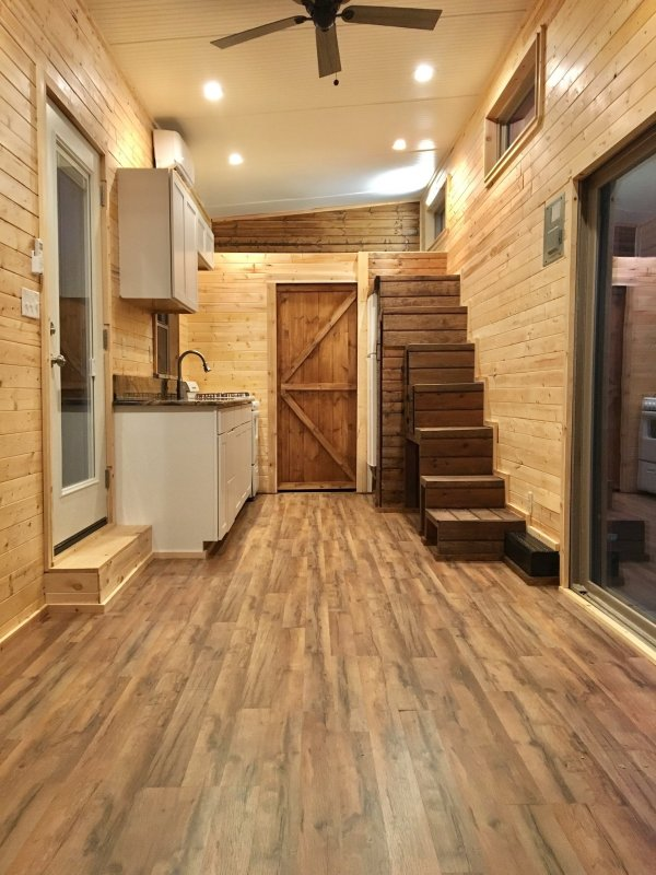 Cannon Tiny House by Cannon Properties 004