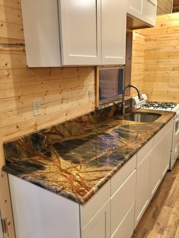 Cannon Tiny House by Cannon Properties 008
