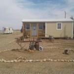 Carols Retirement Tiny Home 001
