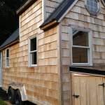 cedar-shake-tiny-house-connecticut-001