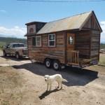 cedaredge-tiny-house-001
