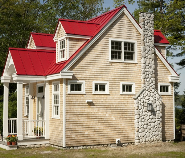 Charming-Tiny-Bungalow-Creative-Cottages-007