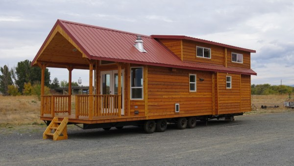 classic-double-loft-from-richs-portable-cabins-2