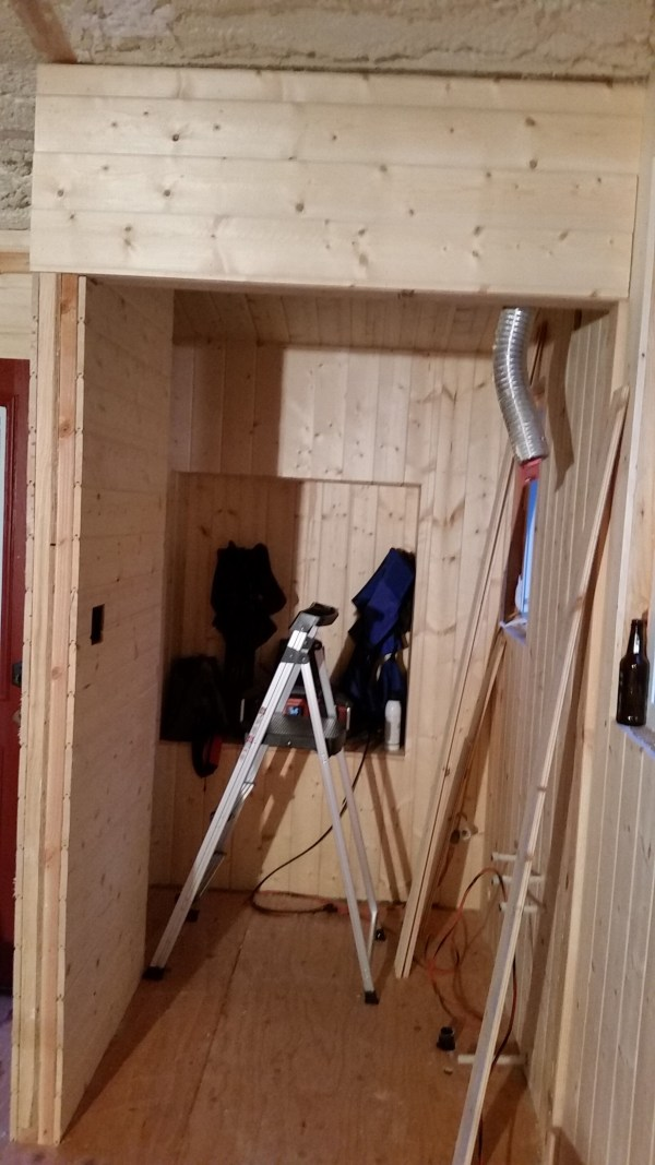 construction-of-the-daniel-miller-tiny-house-018