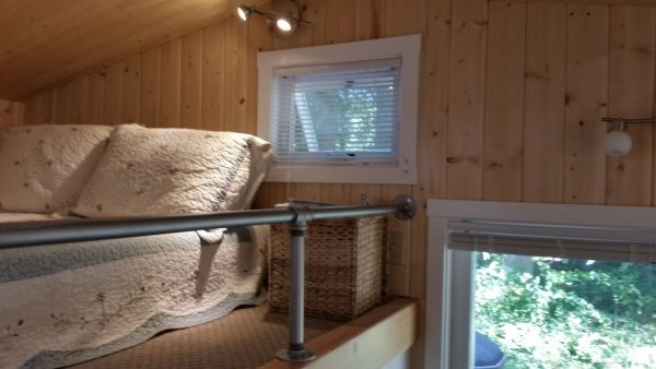 construction-of-the-daniel-miller-tiny-house-037