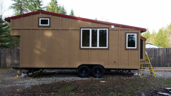 construction-of-the-daniel-miller-tiny-house-039