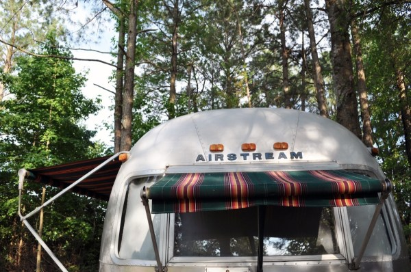 Couple Living in 78 Airstream Tiny Home 0036