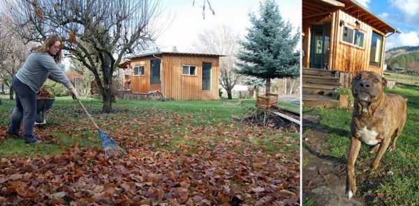Couples Cabin 0019