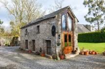 Tiny Stone Cottage House Ireland