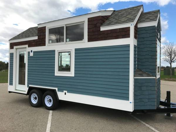 driftless-20-tiny-house-shell-for-sale-001