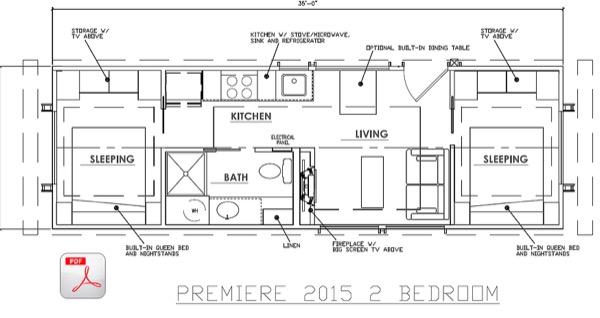 ESCAPE-Premiere-Cabin-Tiny-Homes-007