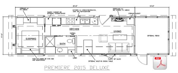 ESCAPE-Premiere-Cabin-Tiny-Homes-008