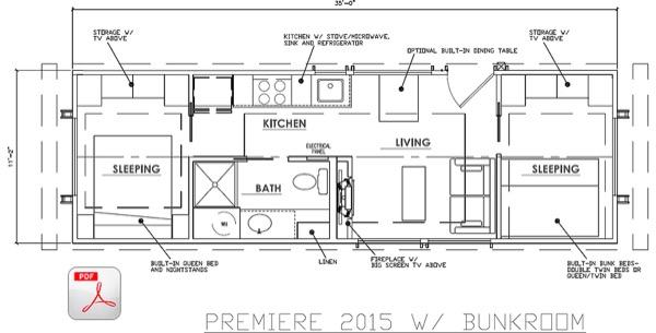 ESCAPE-Premiere-Cabin-Tiny-Homes-010