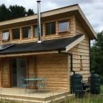 Eilidh Tiny House 004