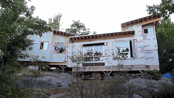 family-built-amazing-off-grid-cabin-1