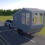 Family Road Trip Tiny House Design 0010