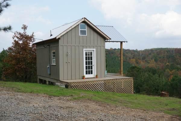 Fayette Tiny House_001