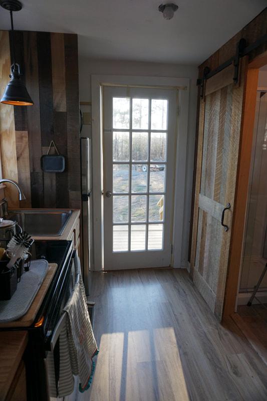 Fayette Tiny House_004