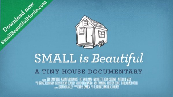 Feature_download_small_is_beautiful