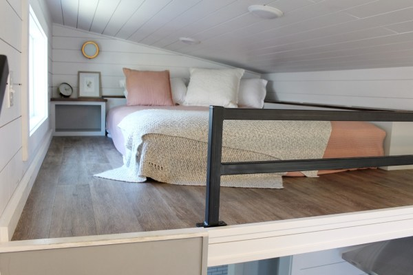 For Sale – The Everest Tiny House From Mustard Seed (7)