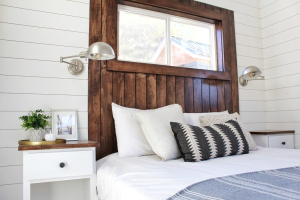 For Sale – The Everest Tiny House From Mustard Seed (9)