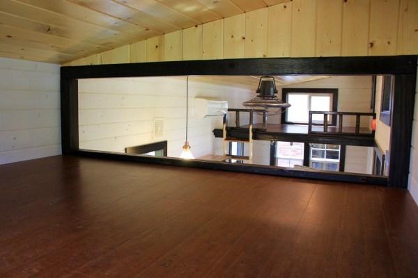 fort-austin-tiny-house-0015