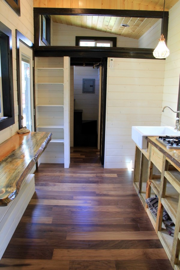 fort-austin-tiny-house-0017