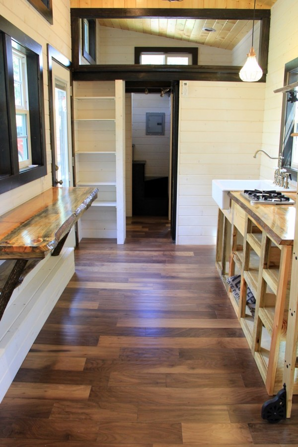 fort-austin-tiny-house-0026