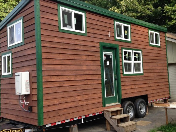 fort-austin-tiny-house