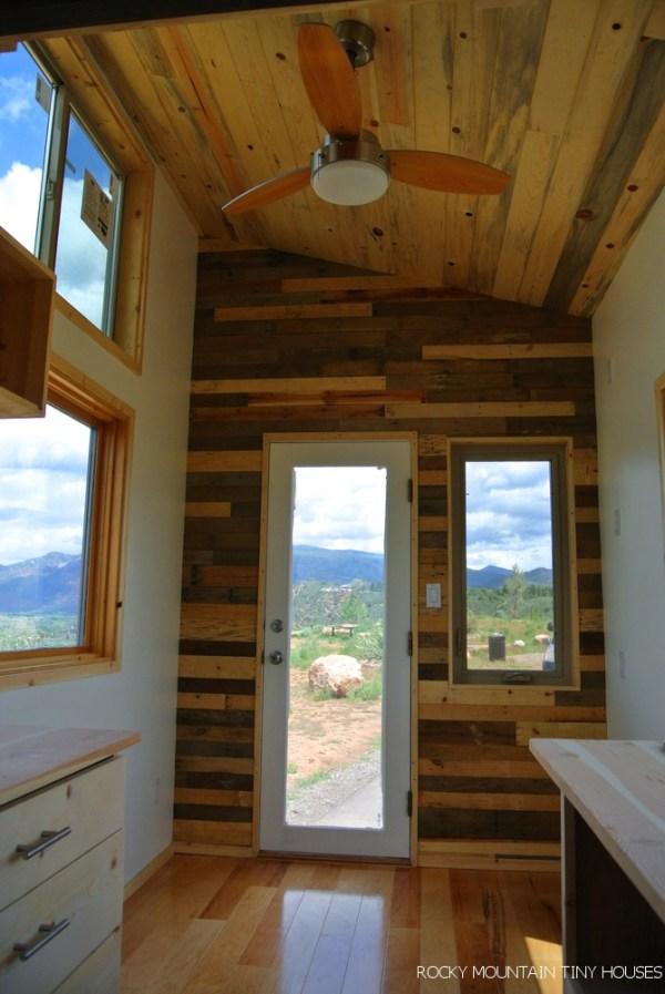 Front Range 2 Rocky Mountain Tiny House 0012