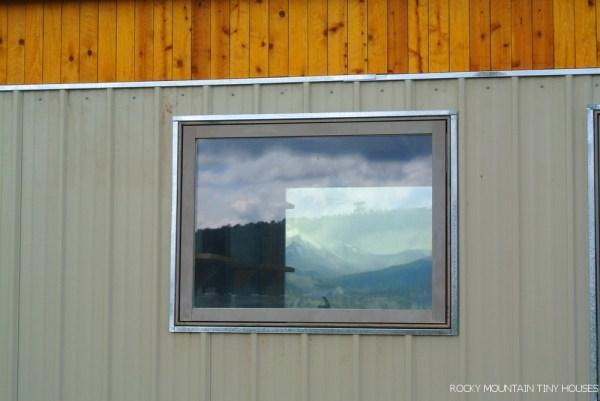 Front Range 2 Rocky Mountain Tiny House 0015
