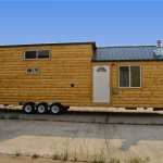 Full Angus Tiny House on Wheels 001